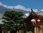 Duan Jia Yuan Hotel - Dali